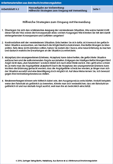 Tolle Täglich Inventar Arbeitsblatt Ideen - Arbeitsblatt Schule ...