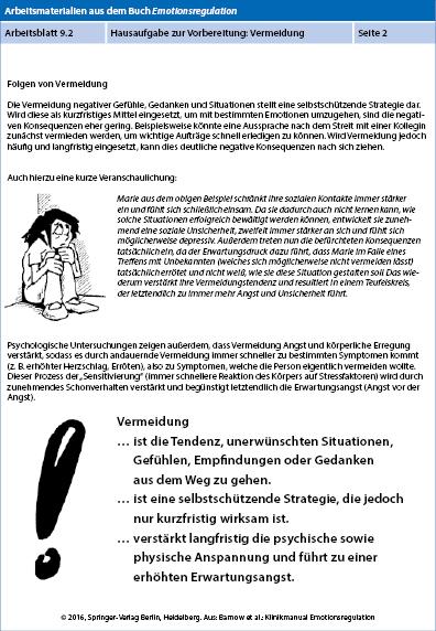 Atemberaubend Anspannt Arbeitsblätter Pdf Fotos - Arbeitsblatt ...
