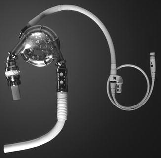 Cardiac assist devices and total artificial heart springerlink open image in new window fandeluxe Choice Image