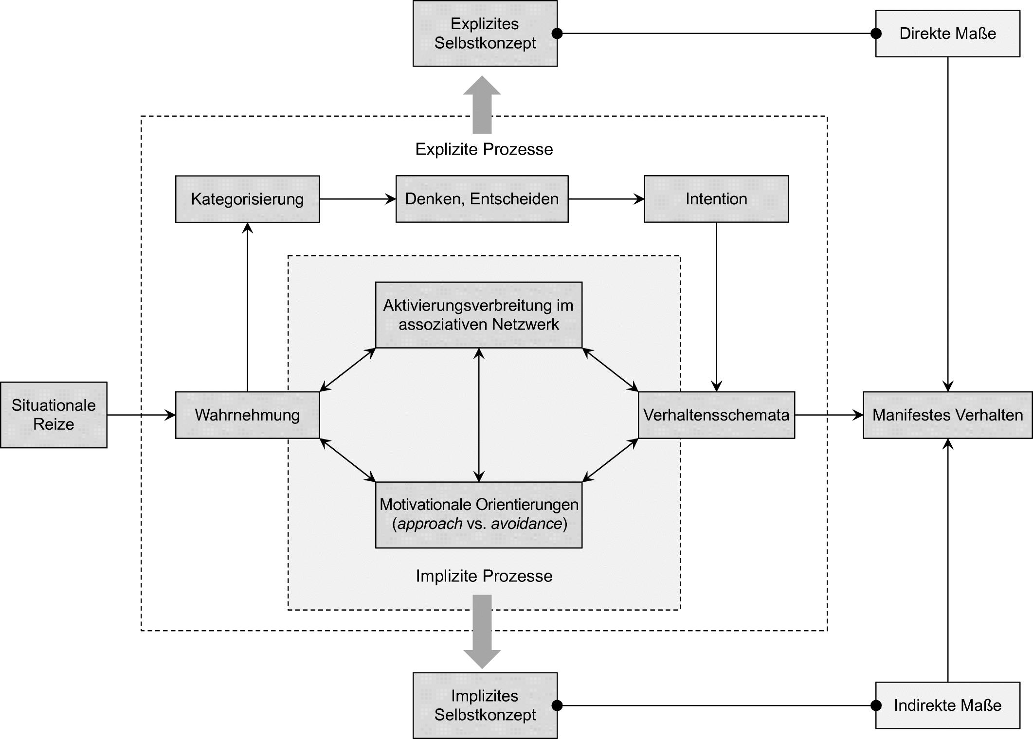 Dispositionales Paradigma Springerlink
