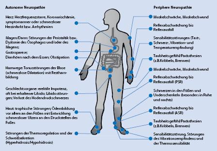 Sonstige Beschwerden und Erkrankungen | SpringerLink