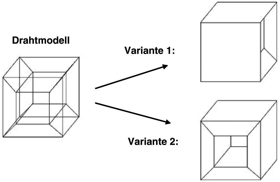 CAD-Modellierung und Anwendungen | SpringerLink