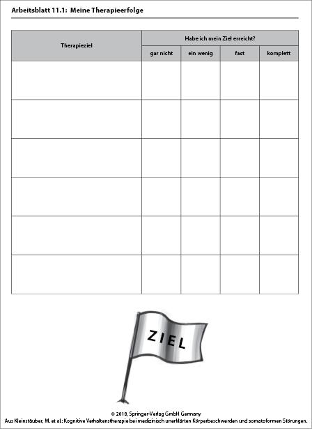 Modul 7: Störungsmodell | SpringerLink