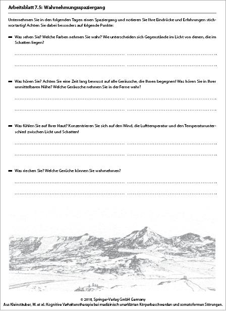 Outstanding Folgende Richtung Arbeitsblatt Composition ...