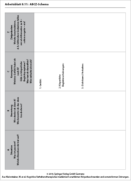 Modul 4: Bewertungsprozesse | SpringerLink
