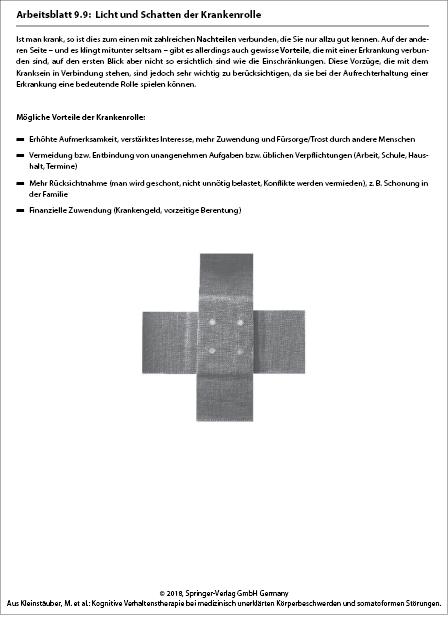 Ausgezeichnet Einstellung Arbeitsblätter Der Mittelschule Ideen ...