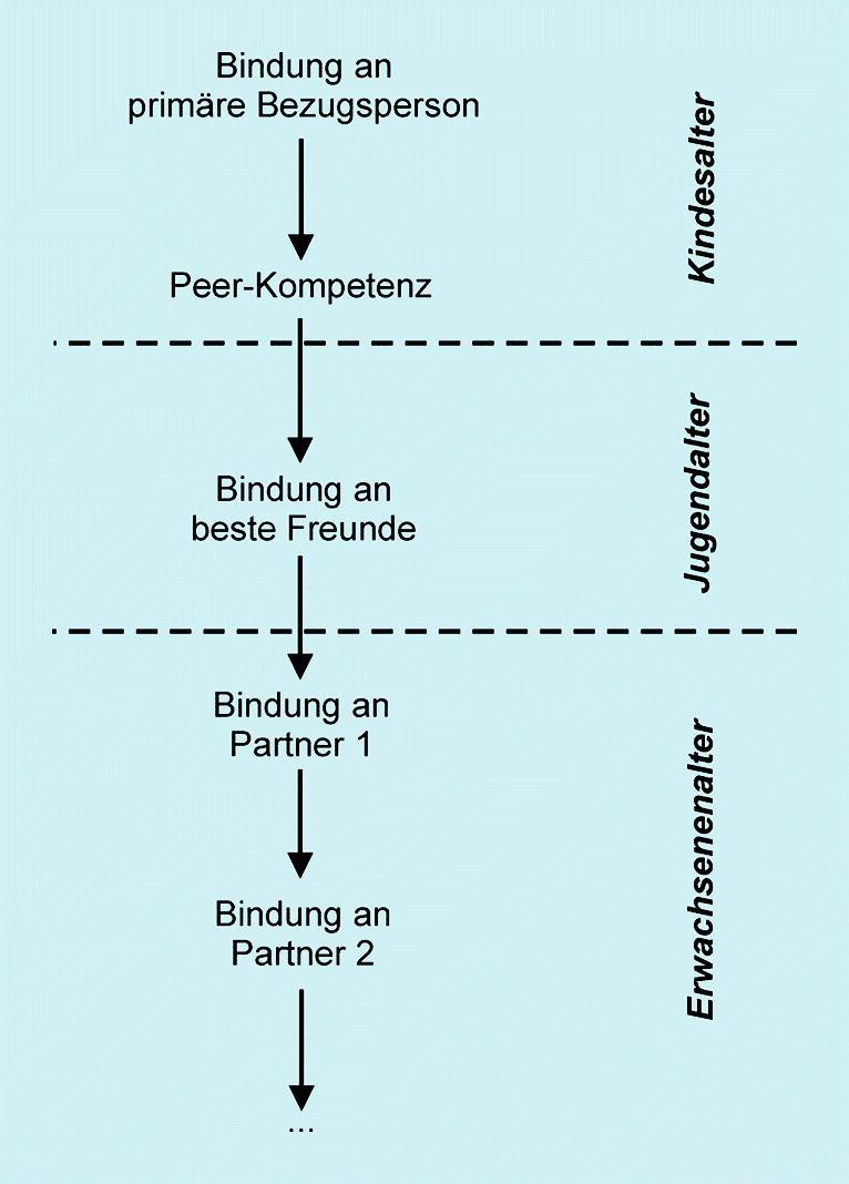 Umwelt und Beziehung | SpringerLink