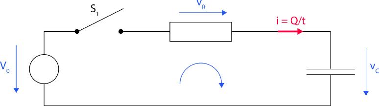 Kondensator Kompensations-Kondensator 3,4 µF 4,5 µF 7,0 µF 5,3 µF 13,5 µ