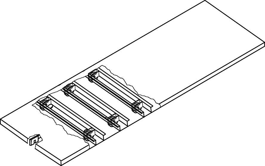 Verpackungssysteme | SpringerLink