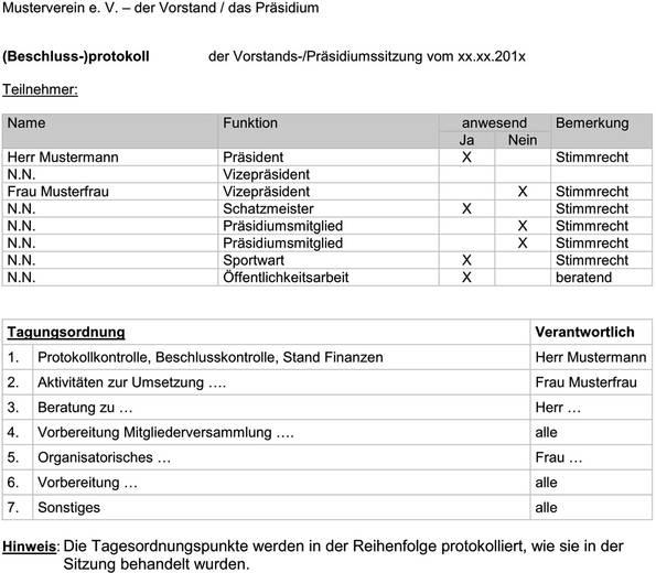 Großartig Kassierer Lebenslauf Beispiel Verantwortlichkeiten Galerie ...