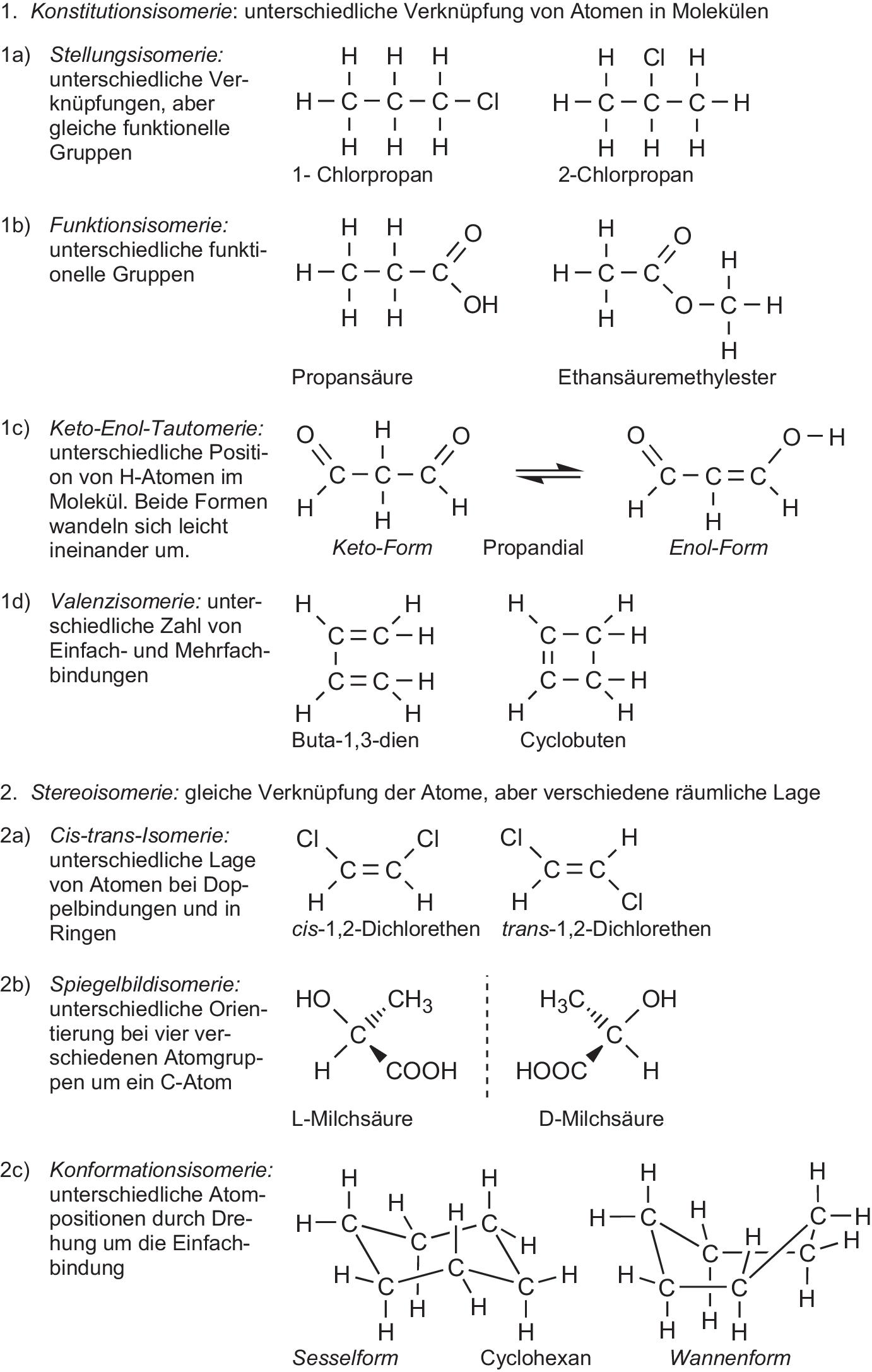 Fachsprache und Symbole | SpringerLink