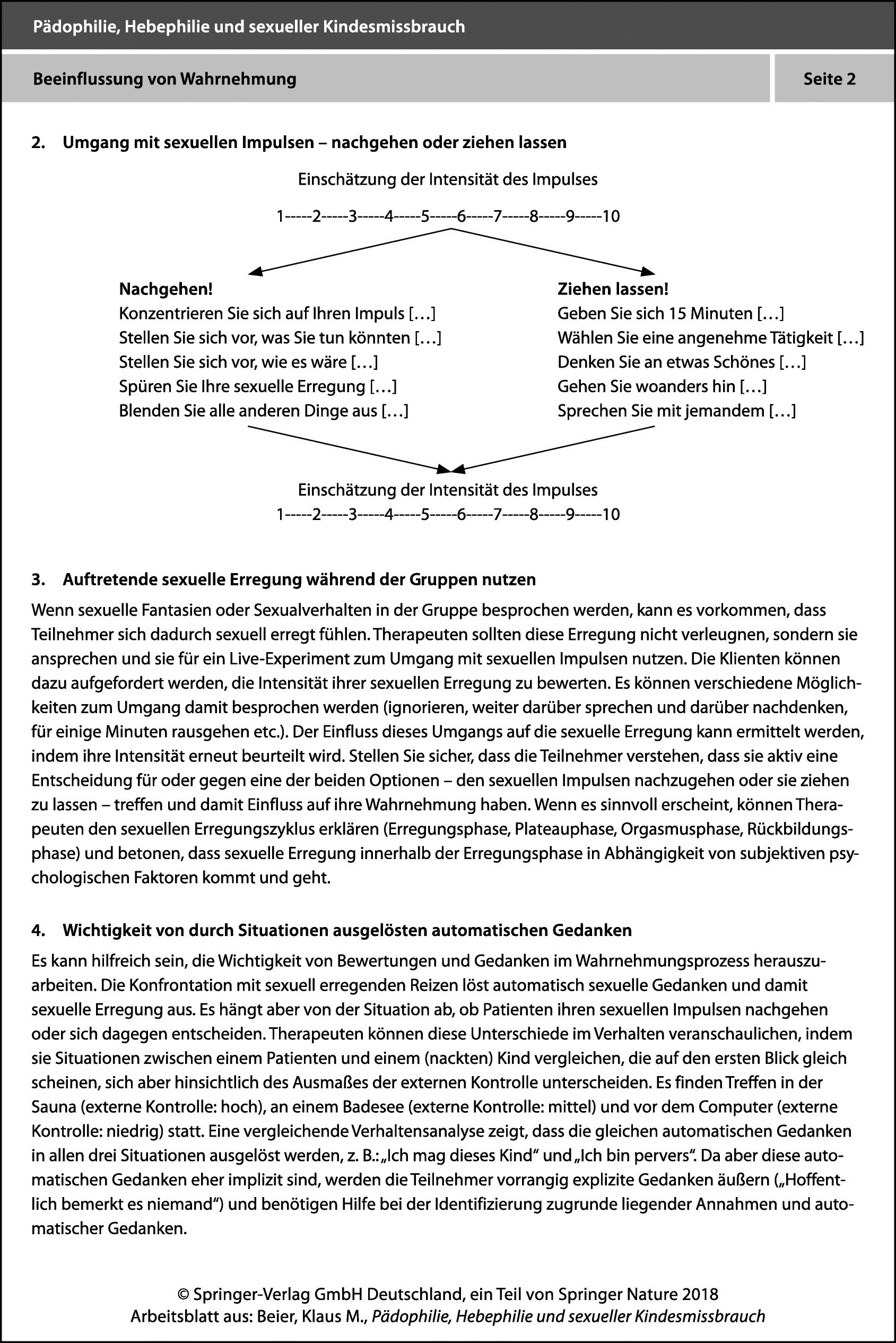 Outstanding Impuls Probleme Arbeitsblatt Motif | Mainram