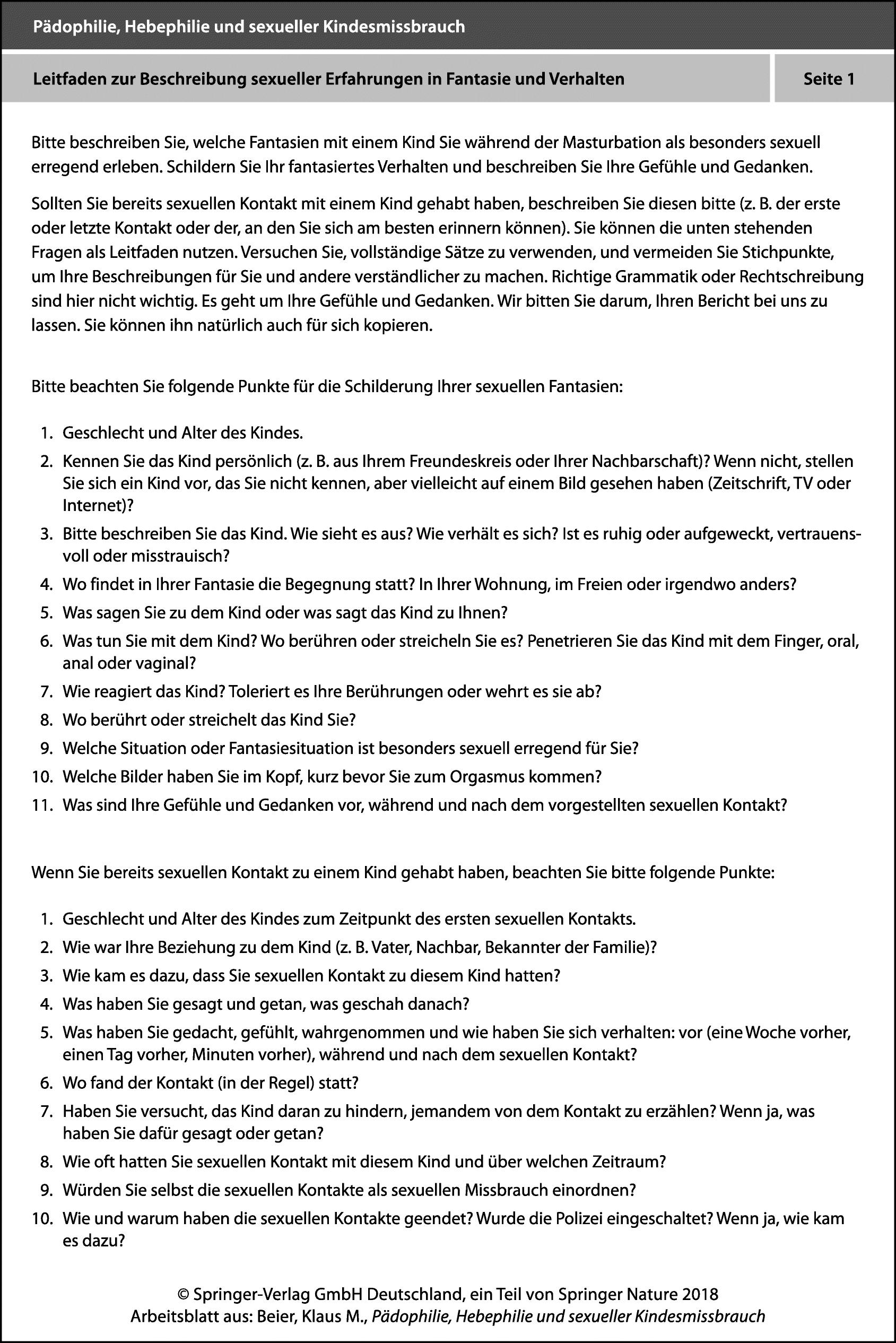 Beste Freier Punkt Zu Punkt Arbeitsblatt Für Kindergärten Galerie ...