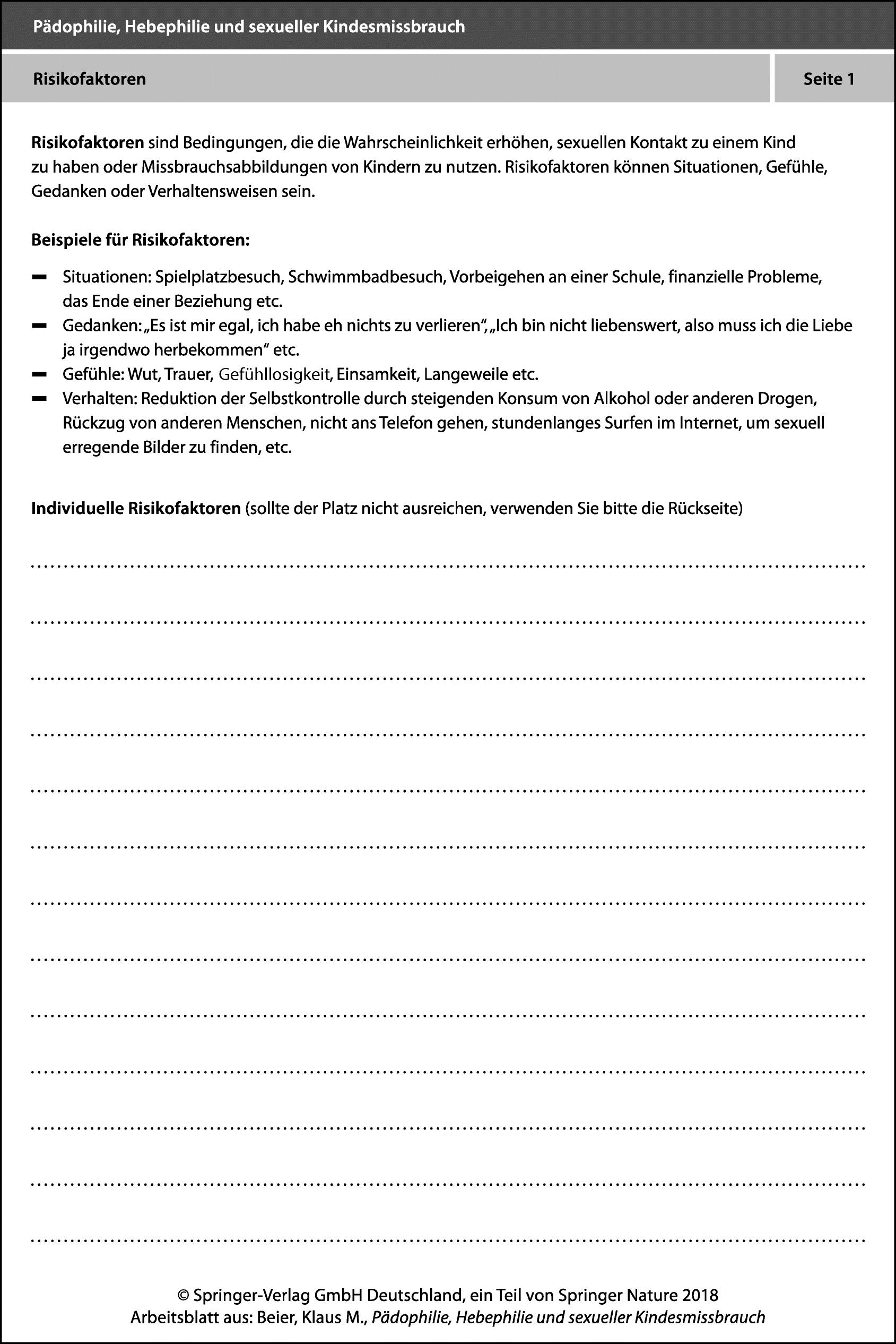 Berühmt Druckbare Hausaufgaben Ideen - Gemischte Übungen ...