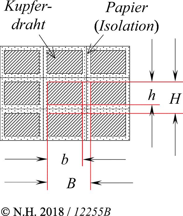 Thermophysikalische Eigenschaften der Materie | SpringerLink