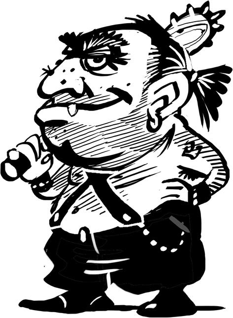 Benutzeroberflächendesign Illustration ClipArt - Kompromiss Cartoon Png  Jonglieren png herunterladen - 1000*1717 - Kostenlos transparent Cartoon  png Herunterladen.