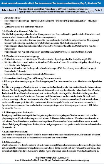 Attractive Domäne Einer Funktion Arbeitsblatt Composition ...