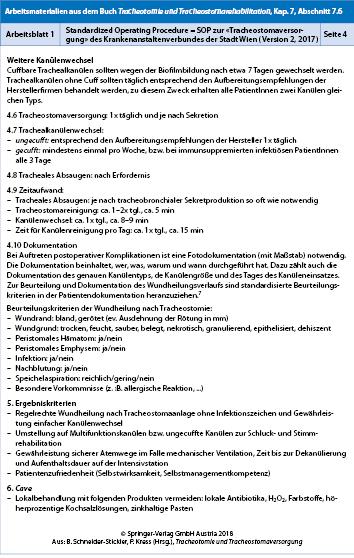 Ungewöhnlich Dihybrid Punnett Quadrat Arbeitsblatt Ideen ...