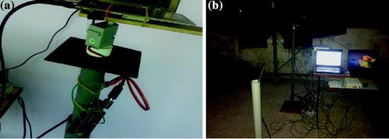 Performance Analysis of Microstrip Antenna Using GNU Radio