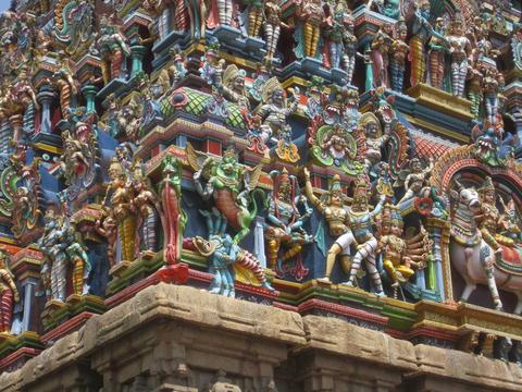 Hinduism and Globalization | SpringerLink