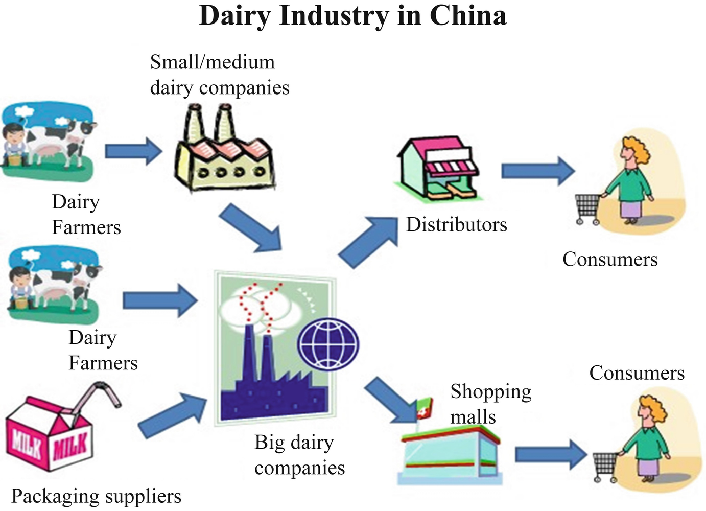 Tetra Pak: Sustainable Initiatives in China | SpringerLink