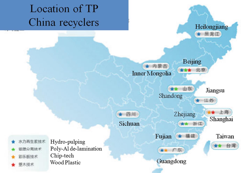 Tetra Pak: Sustainable Initiatives in China   SpringerLink