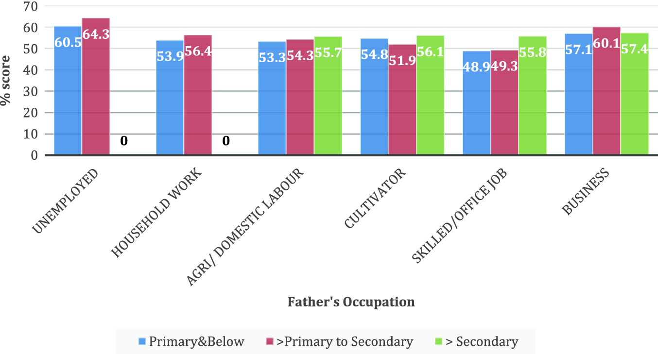 Education in Punjab: Analysis Based on 5th-Class SLAS, 2015 Data