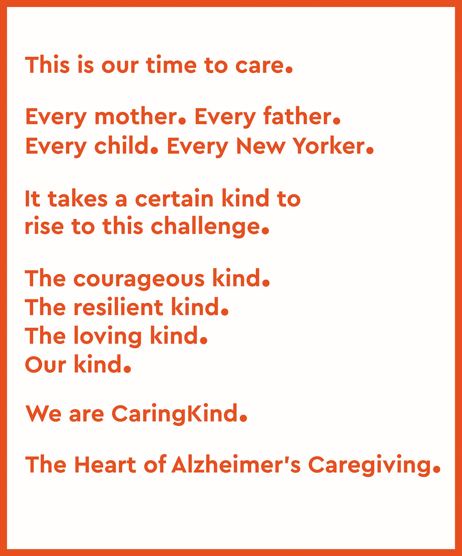 Support for Those Living with Dementia and Their Caregivers