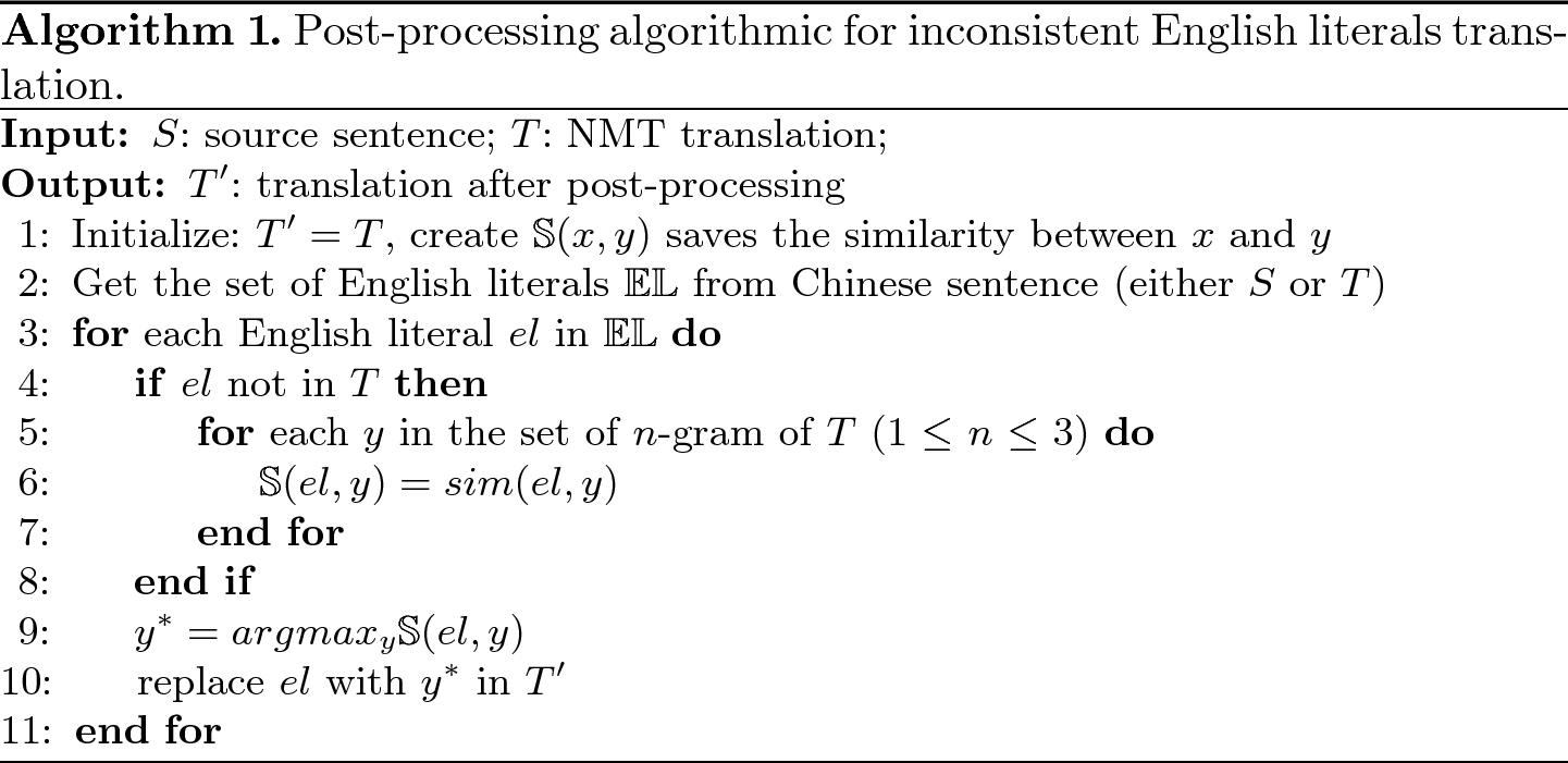 Towards Building a Strong Transformer Neural Machine Translation