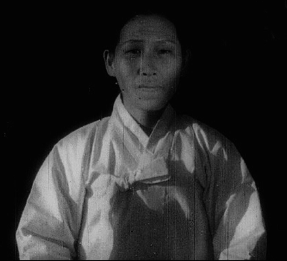 Militarism, Enlightenment, and Colonial Korean Cinema