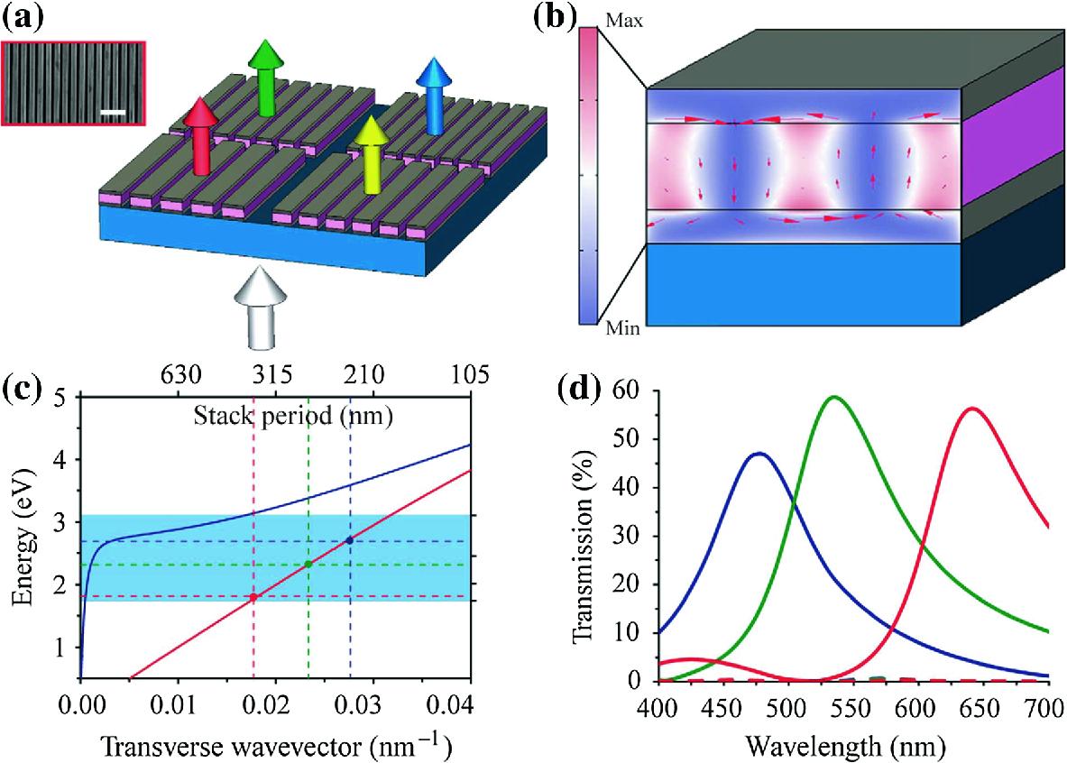 Catenary Plasmons for Flat Lensing, Beam Deflecting, and Shaping
