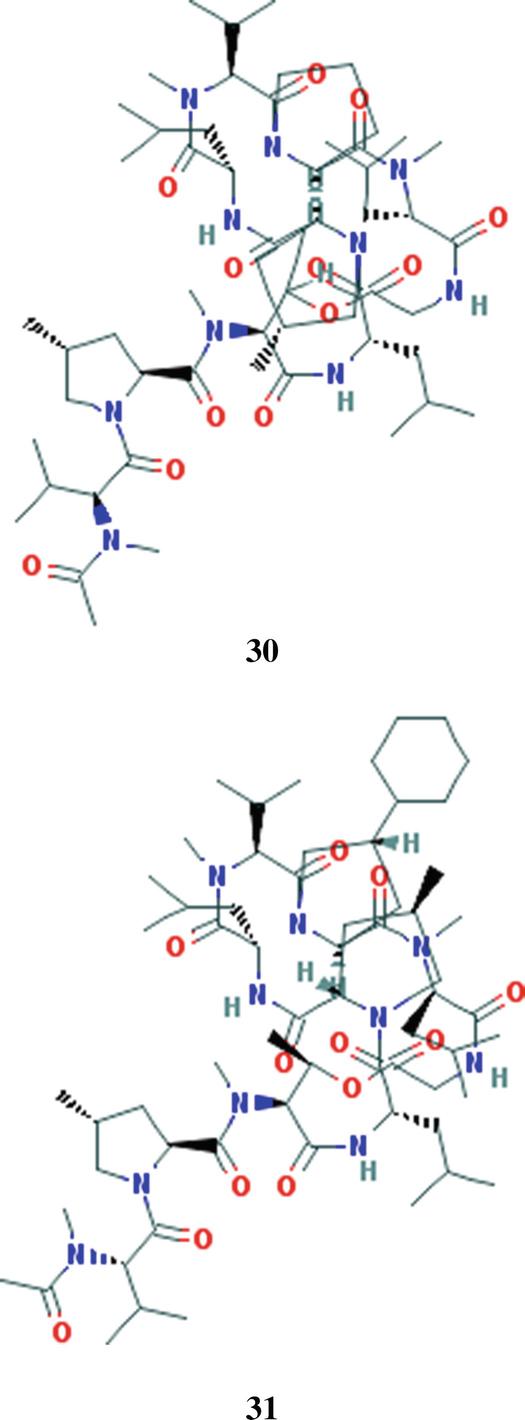 naproxeno y carisoprodol