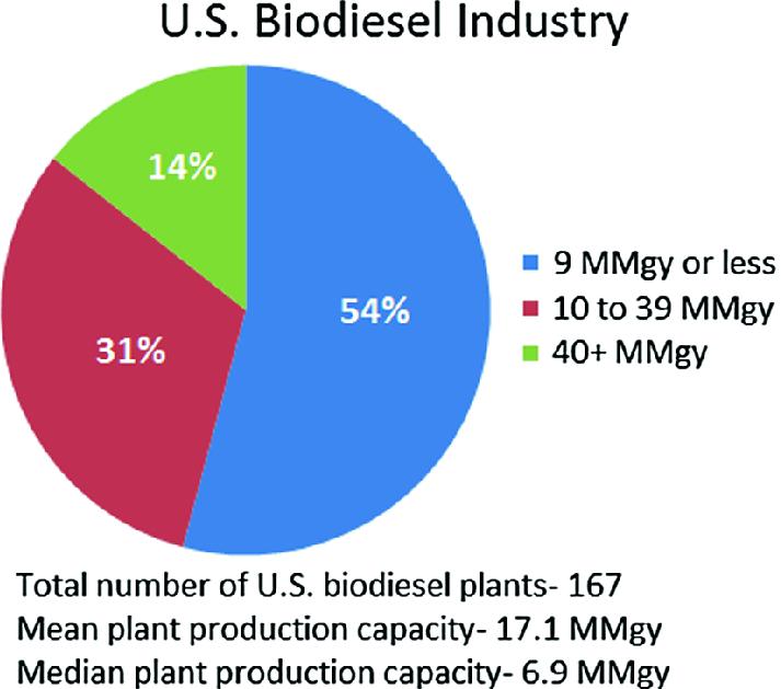 Sustainable Production of Bioenergy | SpringerLink