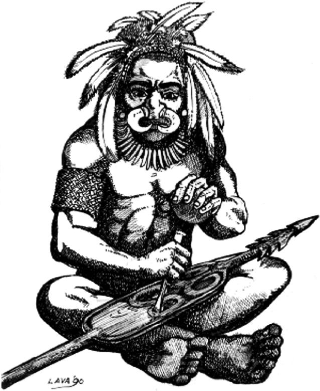 encyclopedia of indonesian tribes springerlink encyclopedia of indonesian tribes