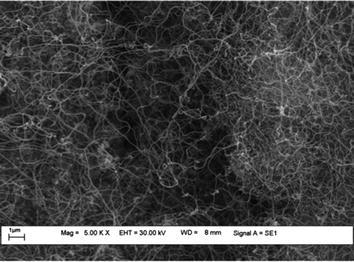 From Nanotechnology to Nanoengineering | SpringerLink