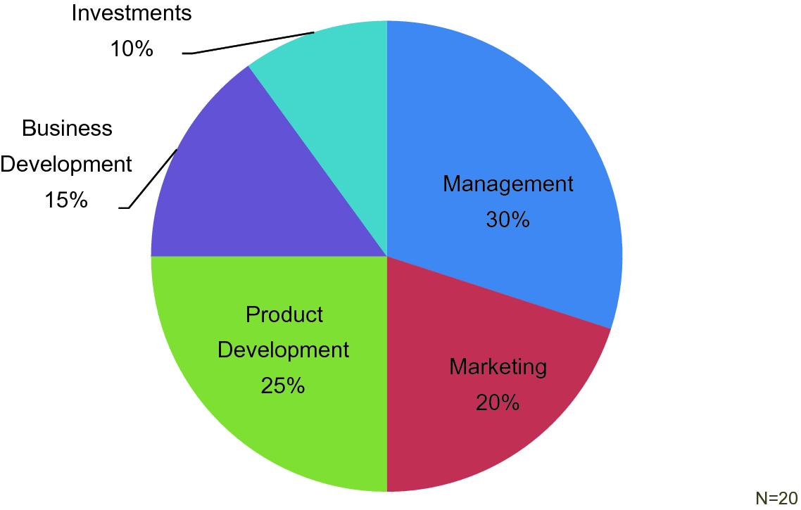 Roles And Responsibilities Springerlink