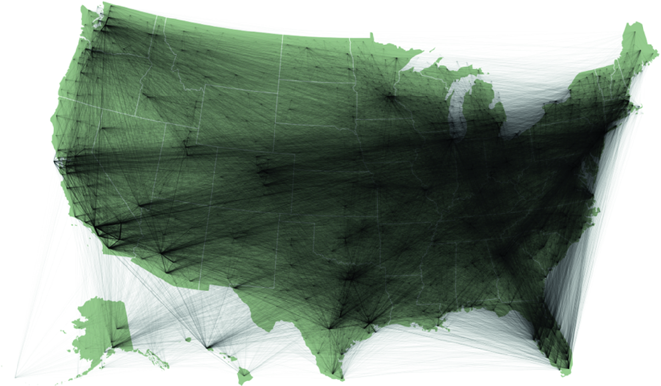 Geospatial Information Visualization and Extended Reality Displays ...