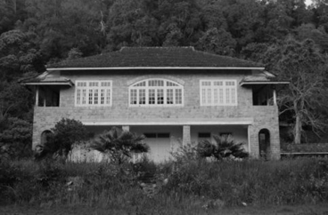 The Eco-Technology of British Colonial Buildings: The 'Western' and on early-1900s house plans, 1900 apartment plans, hoosier cabinet plans,
