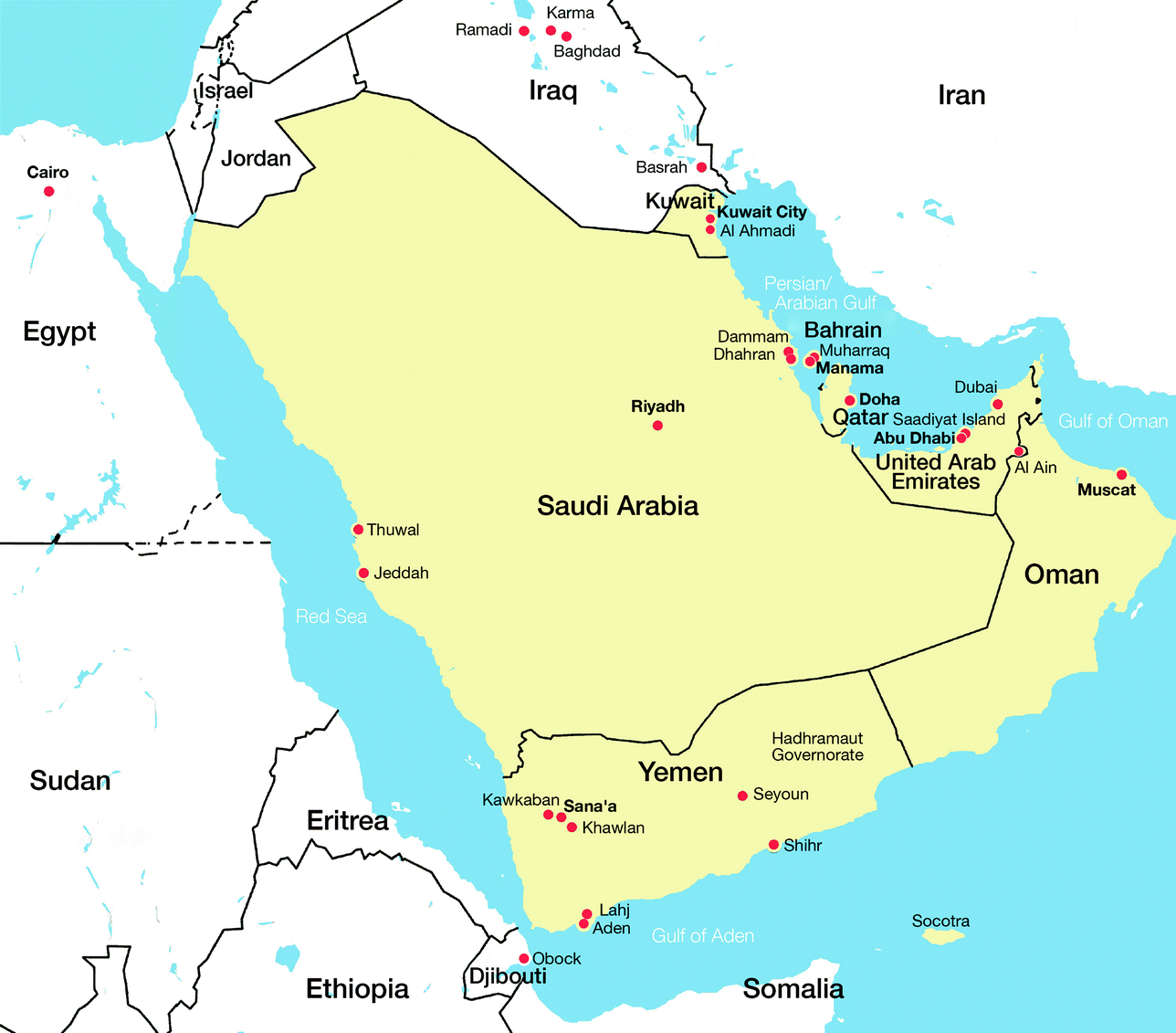 Introduction: All the Perfumes of Arabia   SpringerLink