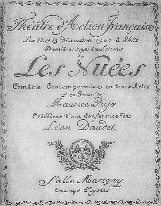 The art of counter revolution from royalist satire to fascist mass open image in new window fandeluxe Image collections