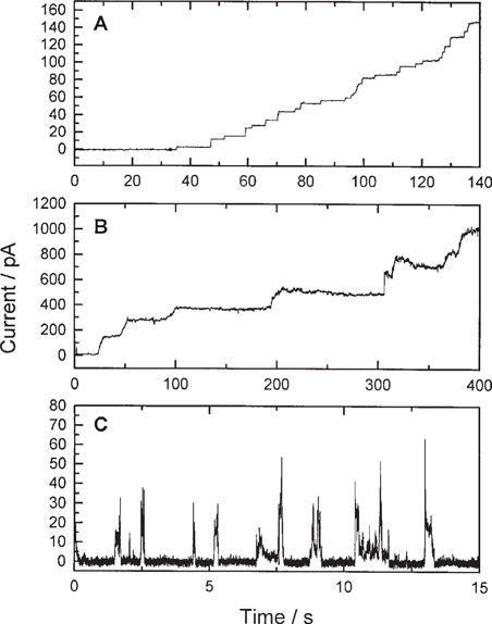 Electrophysiological measurements on reconstituted outer membranes open image in new window fandeluxe Image collections