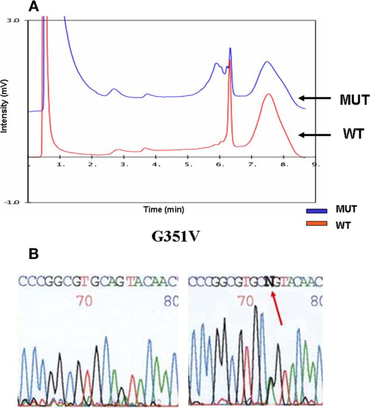 Mutation Screening For The Genes Causing Cardiac Arrhythmias Filter Air Inline Hexagonal St 100 Grade A Open Image In New Window