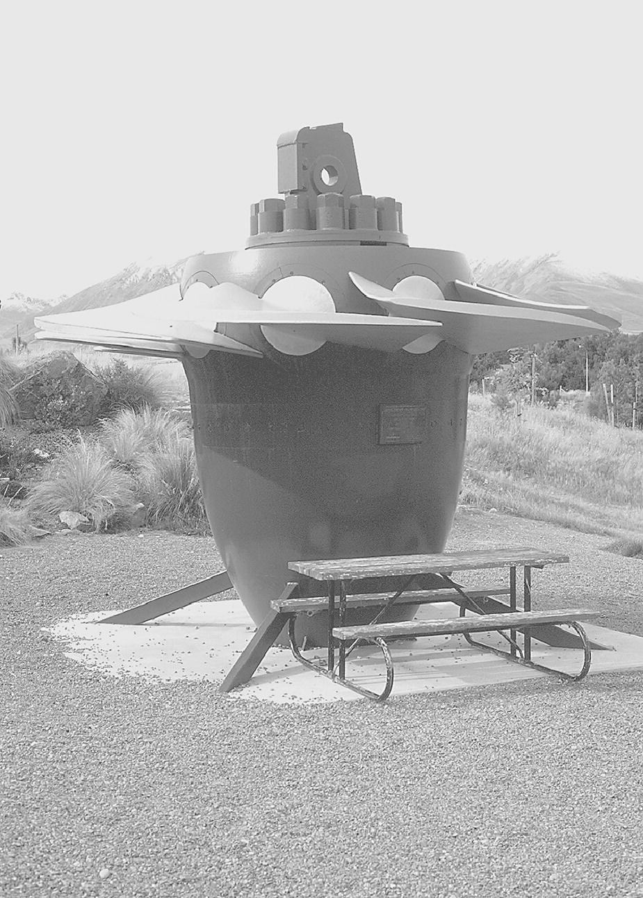 PLINY FISK III  AMERICA/'S FOREMOST LANDSCAPE ARCHITECT