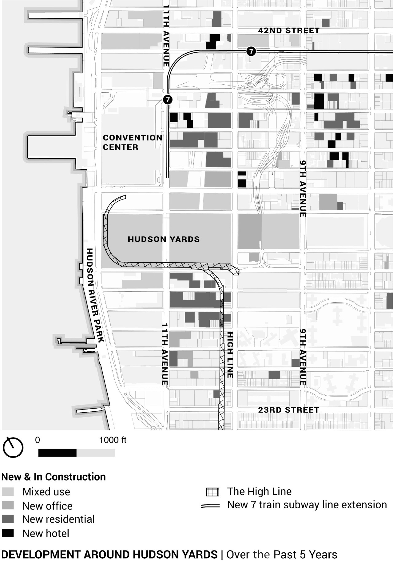 Emerging 21st-Century Downtowns | SpringerLink