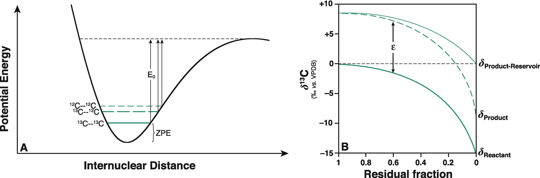 Carbon Isotopes | SpringerLink