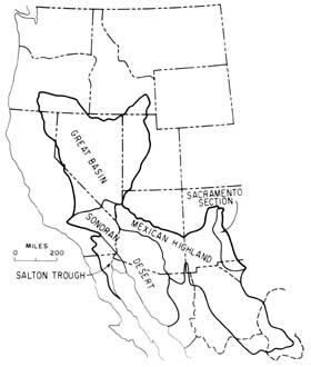 United statesbasin and range province springerlink figure 1 publicscrutiny Images