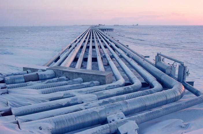 """Risultato immagini per arctic oil and gas"""""""