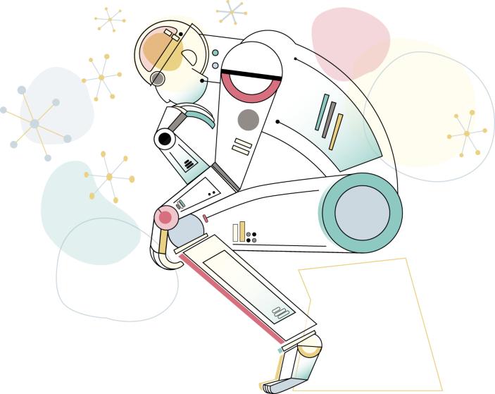 Моя майбутня професія: Аналітик квантового машинного навчання