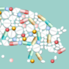 New thematic series: Veterinary antimicrobial resistance and antimicrobial use