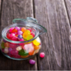 Combatting a sweet tooth: the role of health marketing